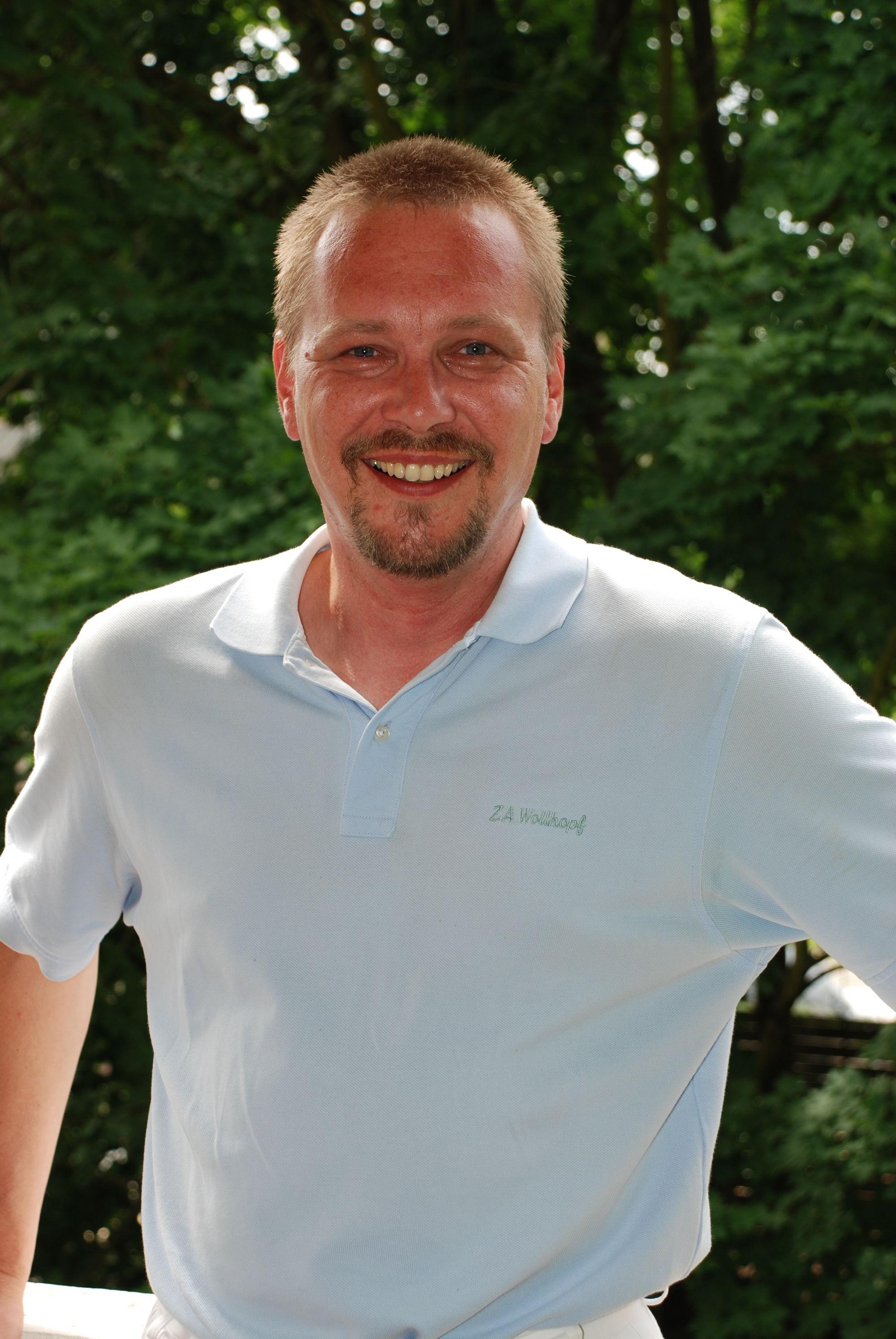 Guido Wollkopf